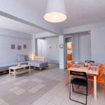 Ground Floor Kalliston5