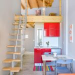 Studio Loft1