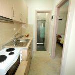 Apartment Alba Studios4