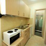 Apartment Alba Studios5