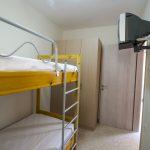Apartment Alba Studios9