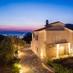 Villa Idealia1