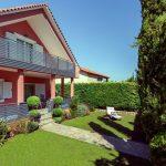 Athina Sea Villa9
