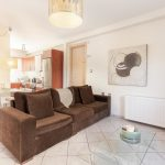 Athina Sea Villa10