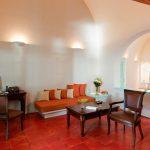 Vallas Apartments14