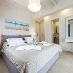 Villa Idealia15