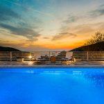 Villa Idealia2