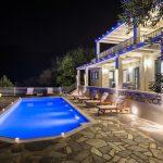 Villa Idealia4
