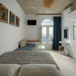 Vallas Apartments7