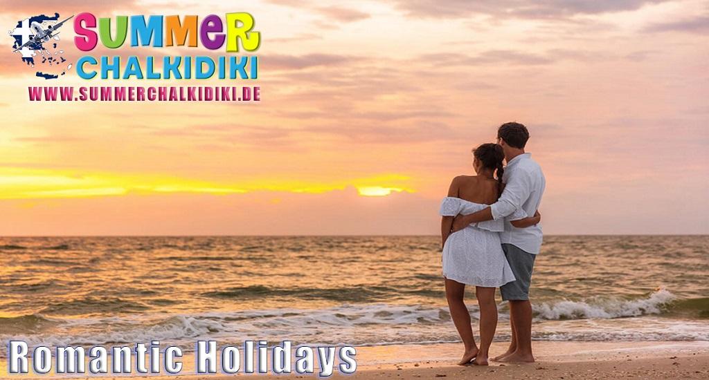 Romantic Holidays