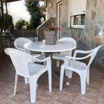 Villa Kostas18