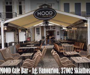 Mood Cafe Bar