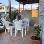 Villa Kostas19