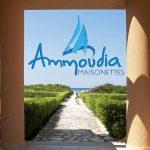 Ammoudia2