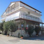Villa Kostas1