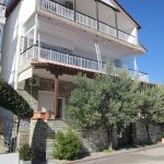 Villa Kostas2