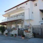Villa Kostas3