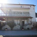 Villa Kostas4