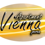 Apartment Vienna8